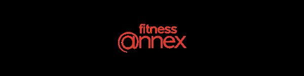 fitness @nnex